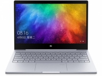 Ноутбук Xiaomi Mi Notebook Air 13.3 (i5-8250u, 8Gb, 256 Gb SSD, GeForce MX150 2Gb