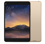 Планшет Xiaomi Mi Pad 3 64 Gb Gold