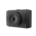 YI Ultra Dash Camera 2.7k Черный