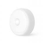 Ночник Yeelight Rechargeable Motion Sensor Nightlight