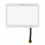 Сенсор Samsung T530 Tab 4 10.1 White