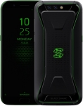 Смартфон Xiaomi Black Shark 6GB+64GB (чёрный)