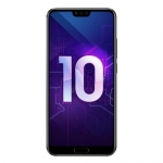 Смартфон Huawei Honor 10 4/128GB Black