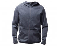 Кофта Mi Jacket kangaroo Gray S