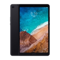 Mi Pad 4 Plus LTE 4/64GB black