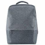 Рюкзак RunMi 90 Points Urban Simple Shoulder Bag Серый