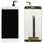 Дисплей Xiaomi Mi 4 LCD Black/White/Gold