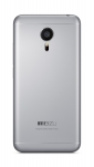 meizu mx5 housing