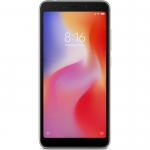 Xaomi Redmi 6A 2/16 Grey