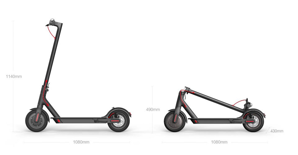 xiaomi-mi-scooter15.jpg