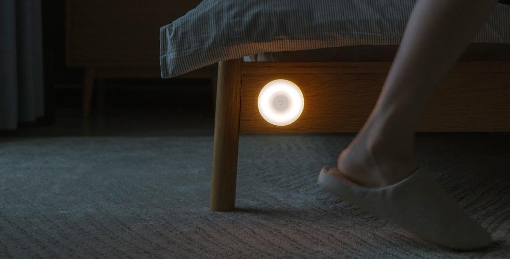 nightlight2-04a.jpg
