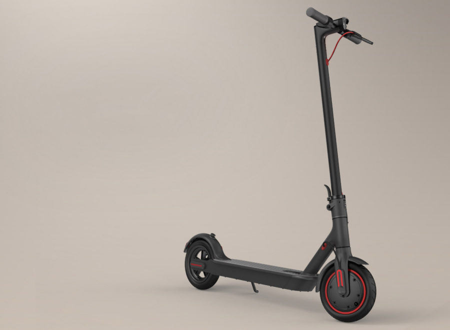 Xiaomi-Mijia-Electric-Scooter-Pro-specs-and-review-900x660.jpg