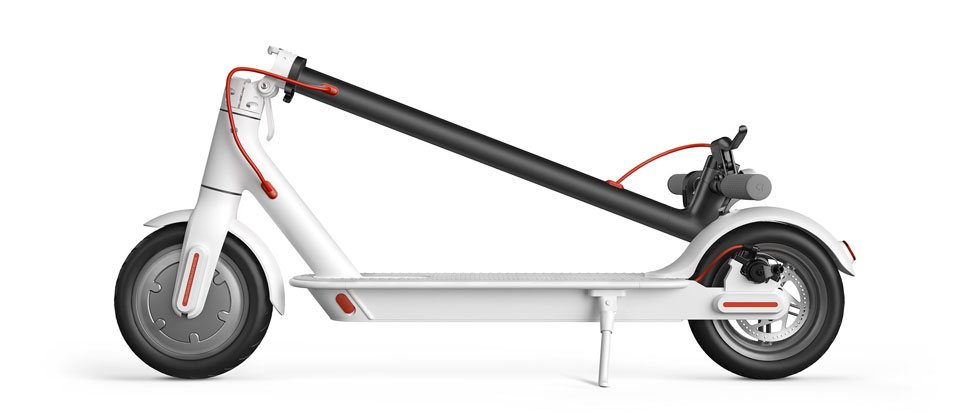 xiaomi-mi-scooter10.jpg