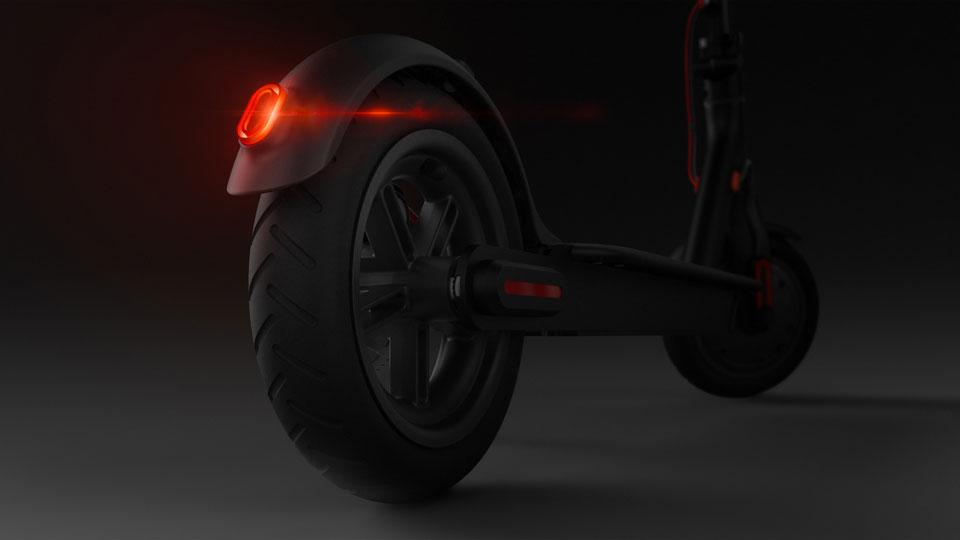 xiaomi-mi-scooter8.jpg
