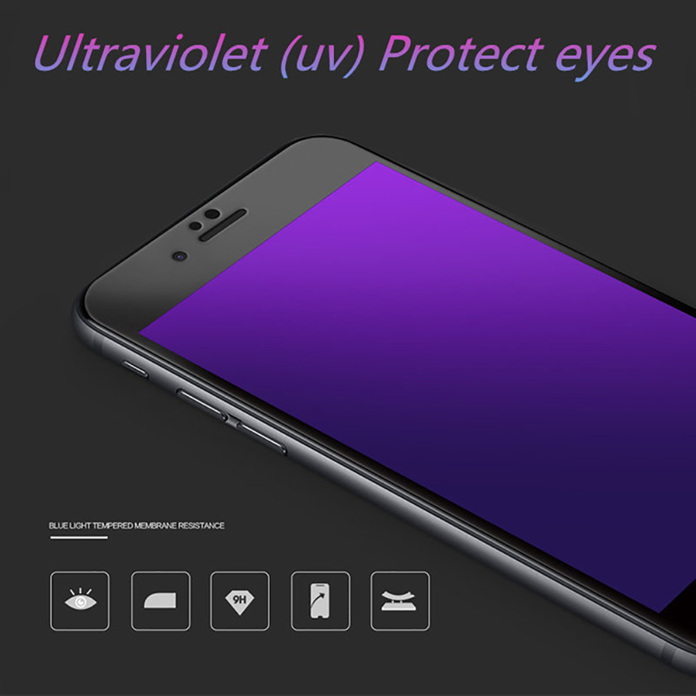 super-smooth-feel-touch-font-b-Ultraviolet-b-font-uv-Tempered-font-b-Glass-b-font.jpg