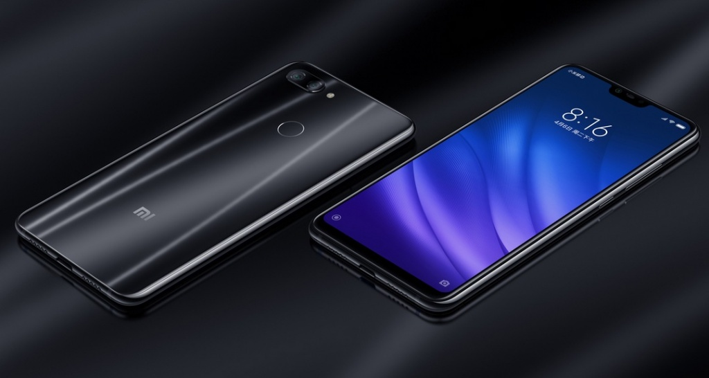 xiaomi-mi8-youth-lite-youth-05.jpg