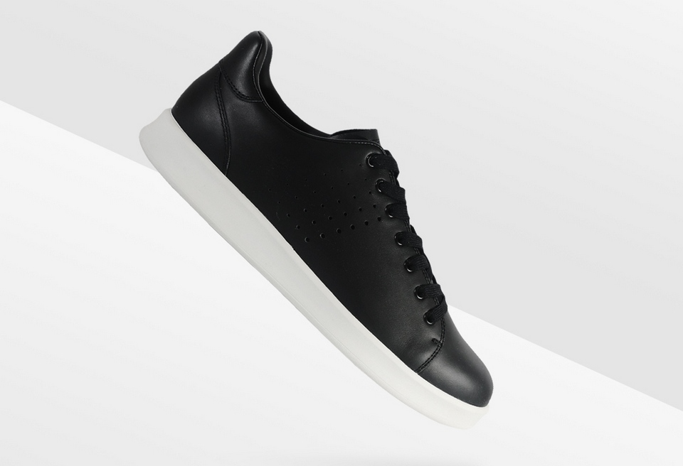 free-tie-leather-shoes-03.jpg